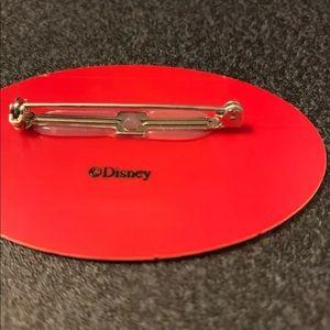 Disney Jewelry - Disney Mickey name tag: Jacqueline